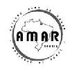 Association AMAR