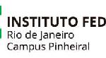 Instituto Fédéral Sao Paulo