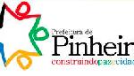 Prefeitura de Pinheiral